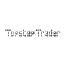 topstep-trader.jpg