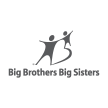 big-brothers-big-sisters.jpg