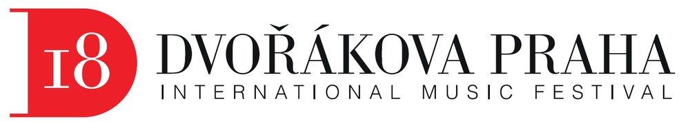 logo_Dvorakova-Praha_D18.jpg