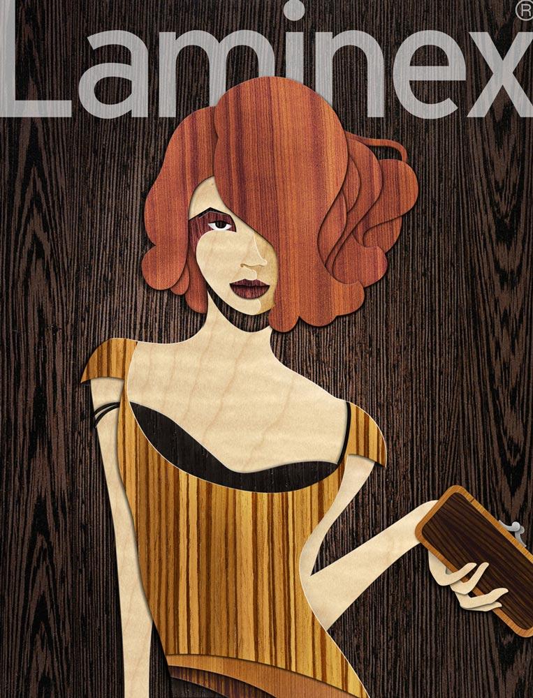 laminex02.jpg