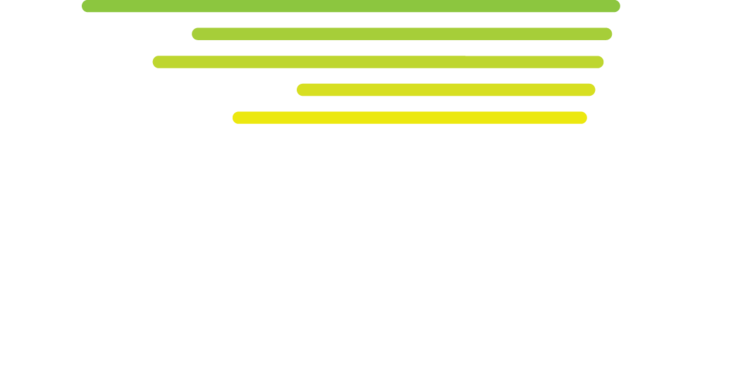 Steve Neal Performance