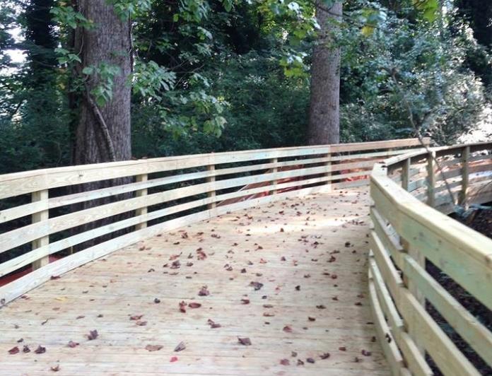 Trail_Boardwalk.jpg