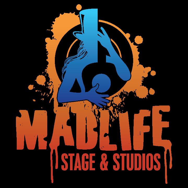 Madlife-Logo.png