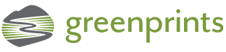 Greenprints Alliance