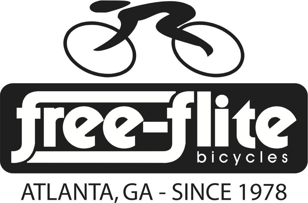 Free-Flite_logo_AtlGASince1978.png