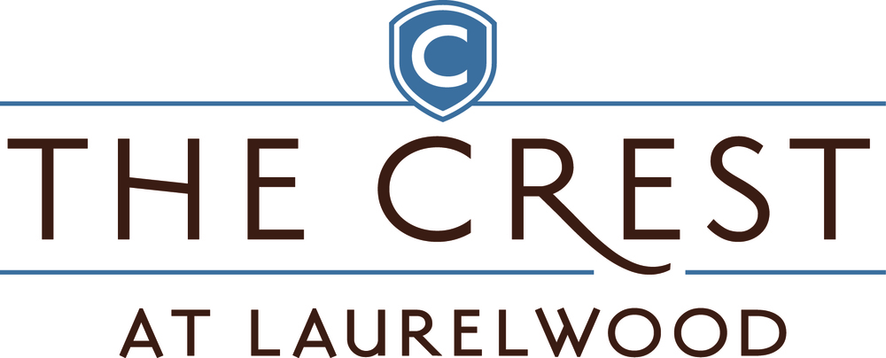 The Crest at Laurelwood Logo.jpg