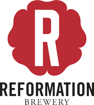 ReformationBrewery.png
