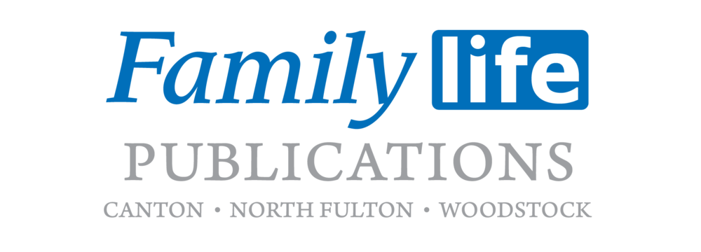 Family-Life-Pub-logo---cities-NEW.png