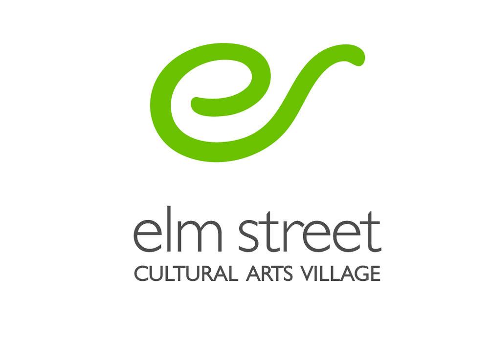 Elm Street 2c.jpg