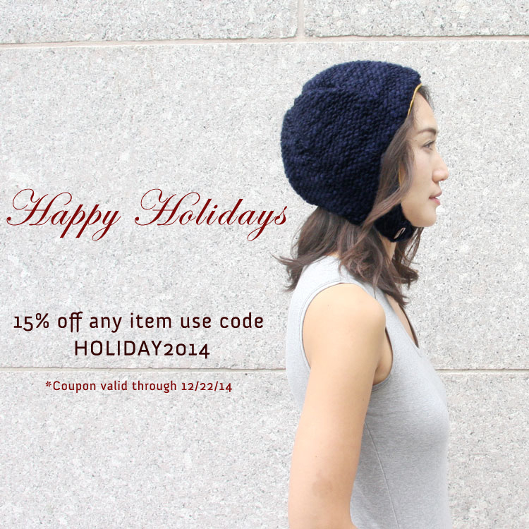 Thank you for stopping by Mercato website. We create always new style of Head wear...