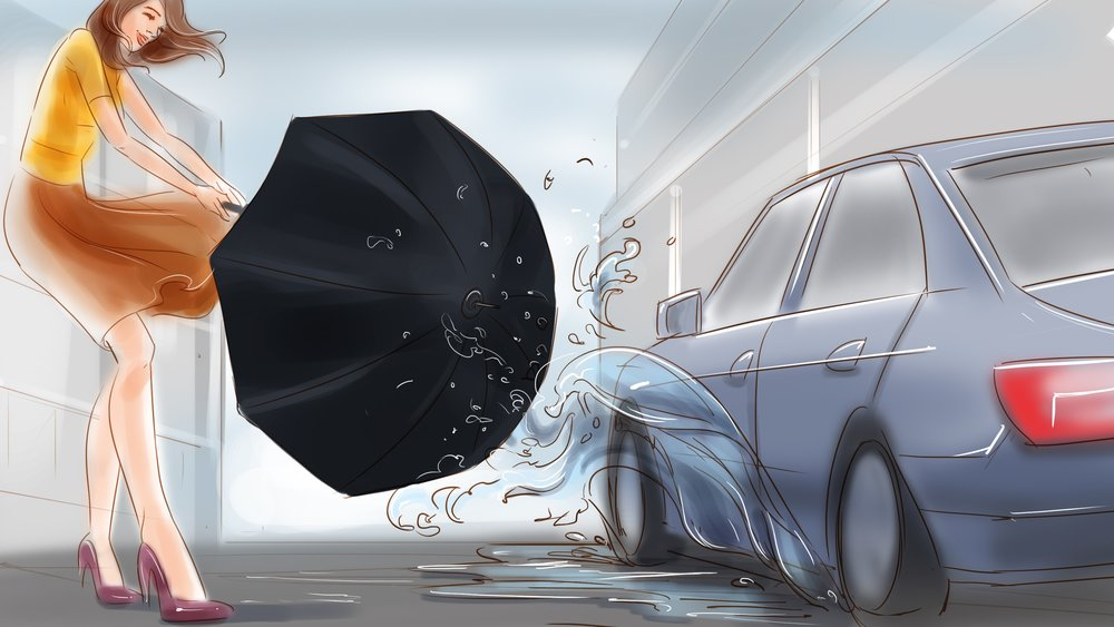 fast-car.tones_.jpg