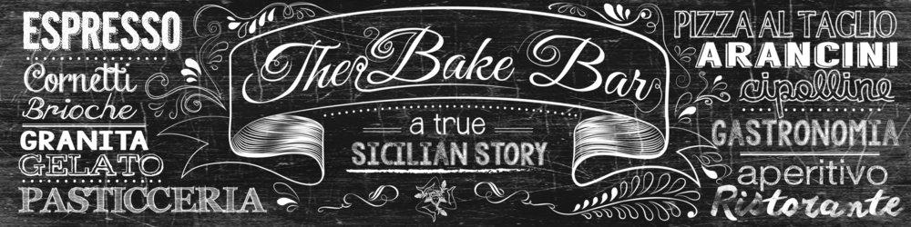 The+Bake+Bar.BW.jpg