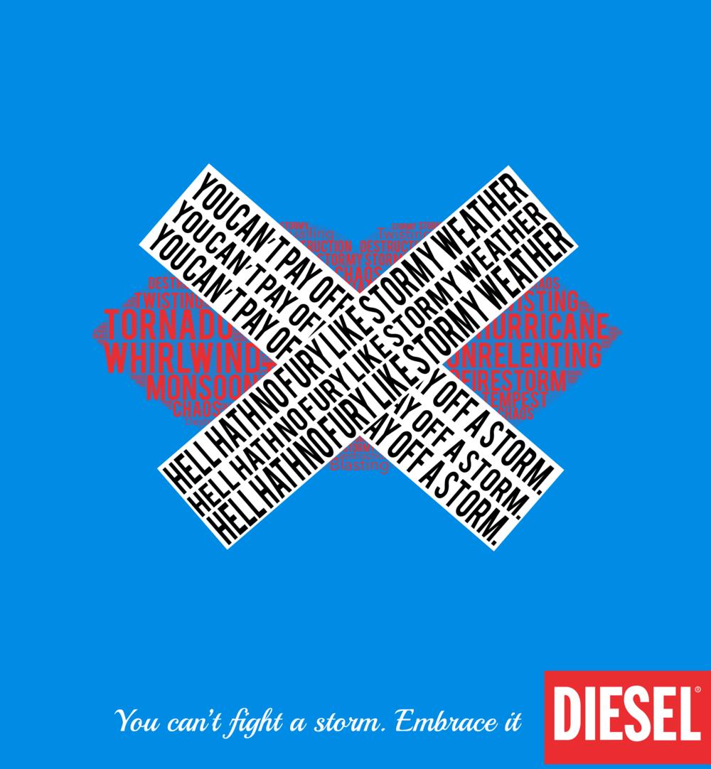 Diesel 2.png