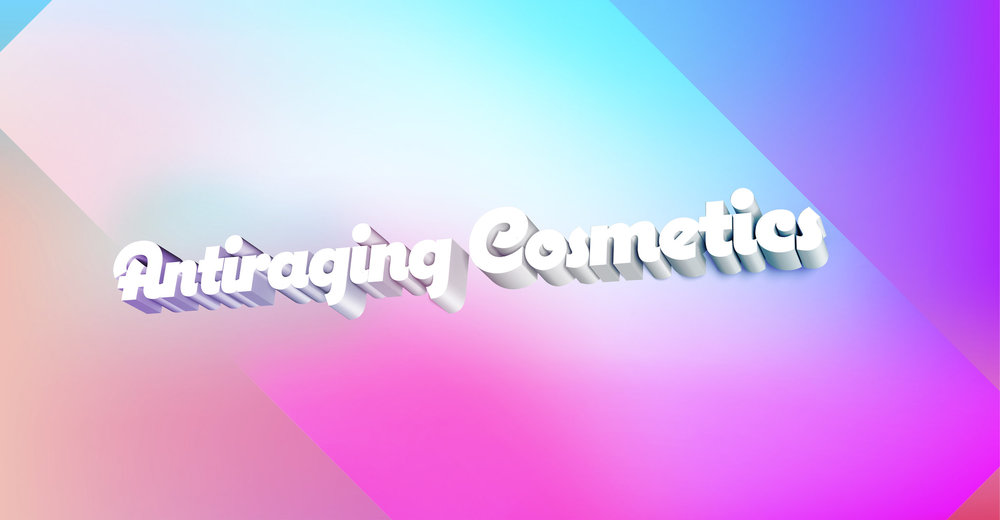 Antiraging+cosmetics.3d.small+render.jpg