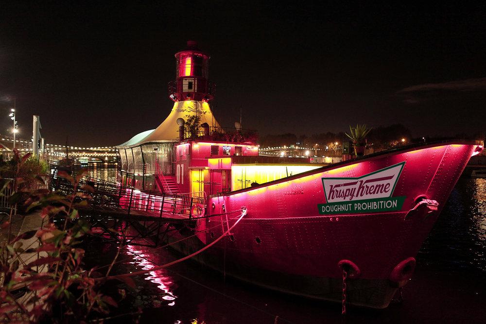 Boat June .jpg