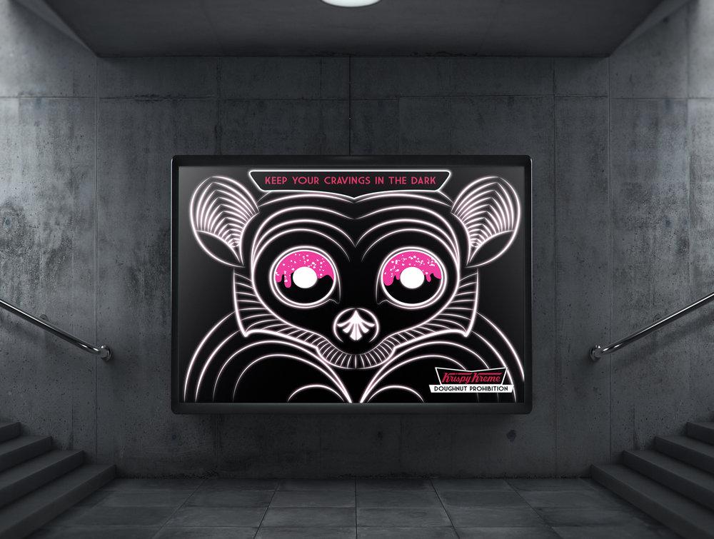 lemur poster.jpg