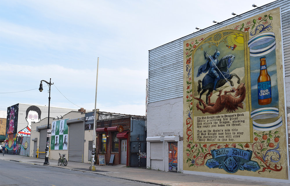 bushwick-collective-billboards-01.4.jpg