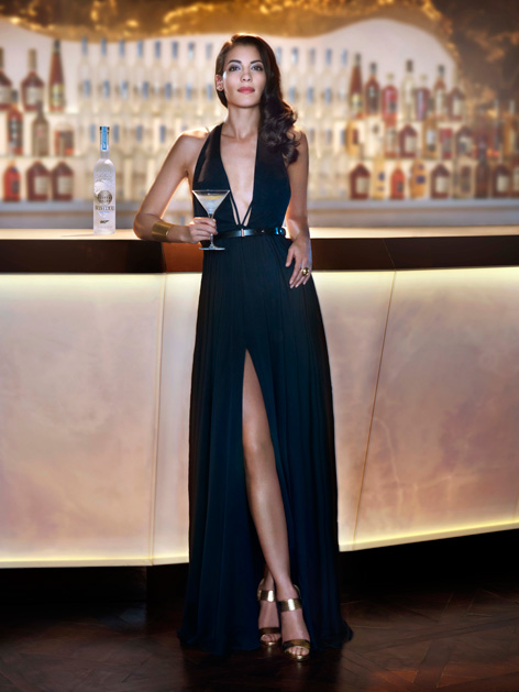 150911-belvedere_vodka_stephanie-sigman-visual-2-with-bottle-1.jpg