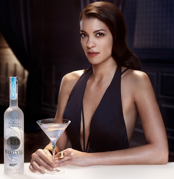 the-allure-of-belvedere-vodka-and-spectre-actress-stephanie-sigman-1.jpg