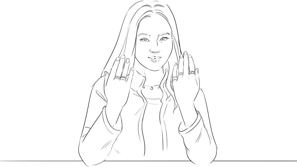 Hand Magic 1.3.jpg