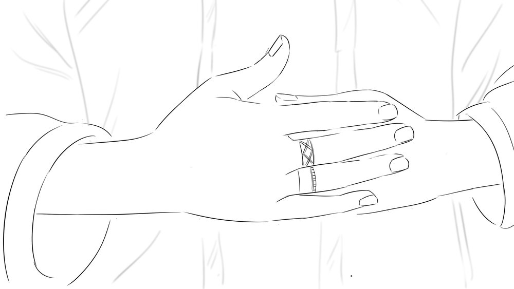 Hand Magic 2.2.jpg