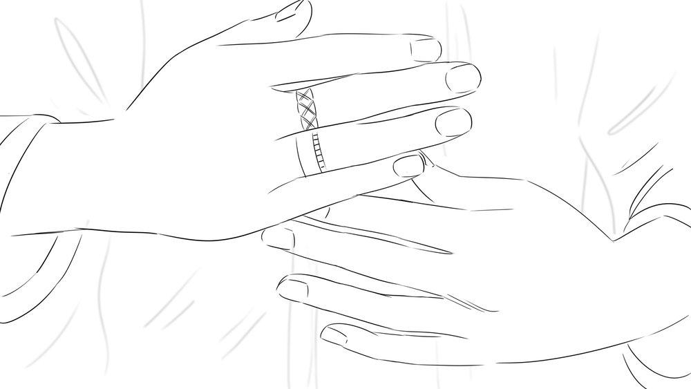 Hand Magic 3.2.jpg