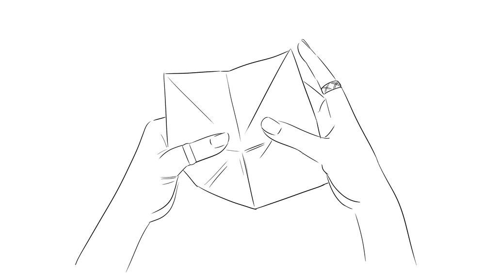 Origami 2.jpg