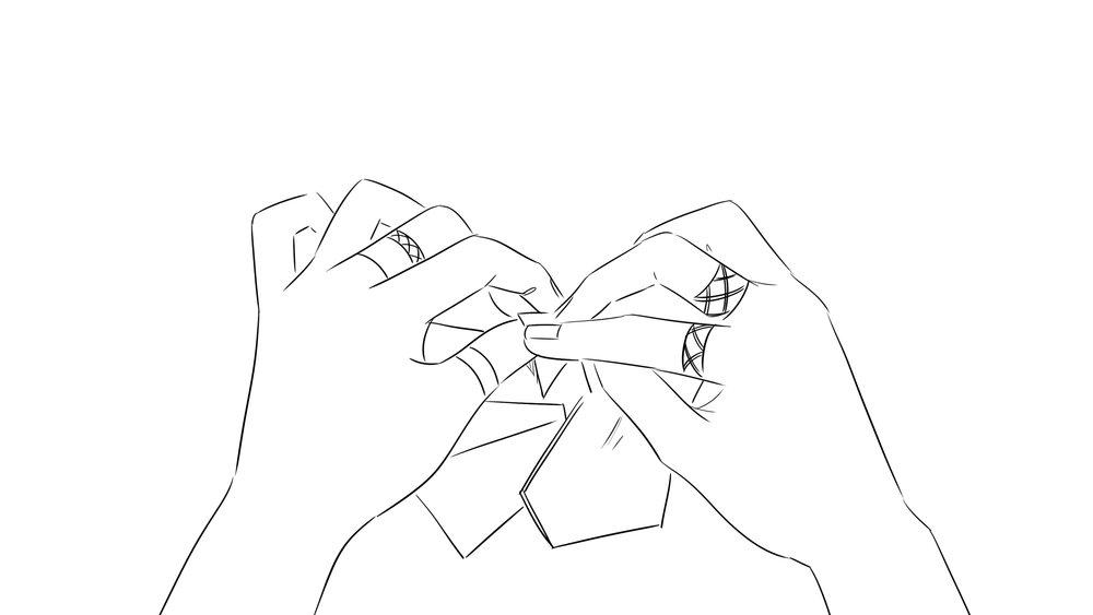 Origami 7.jpg