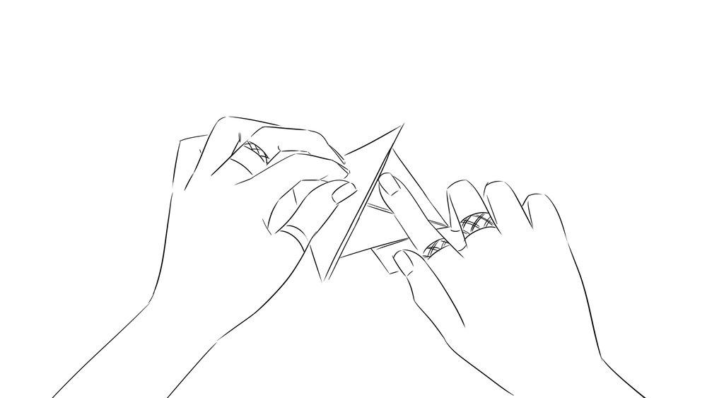 Origami 9.jpg