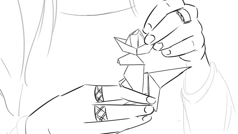 Origami 11.2.jpg