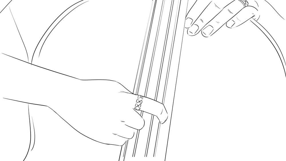 The Cello 1.jpg
