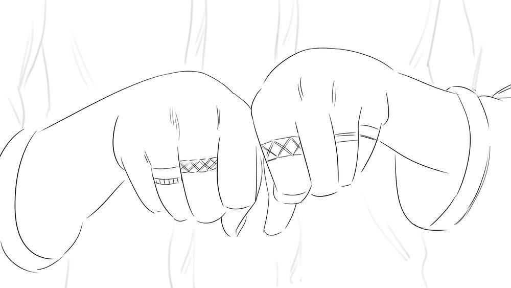 Hand Magic 1.jpg