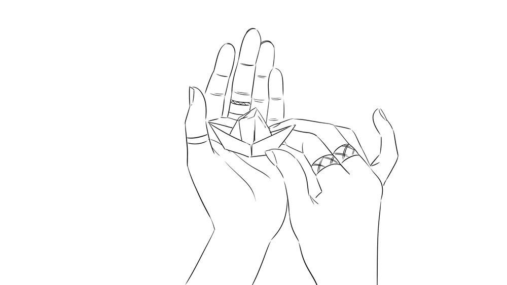 Origami 6.jpg