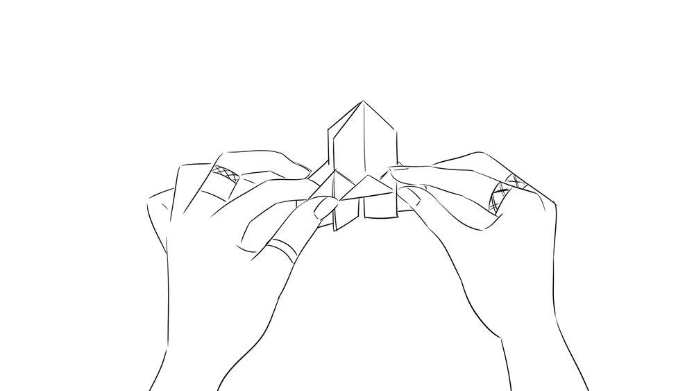 Origami 8.jpg
