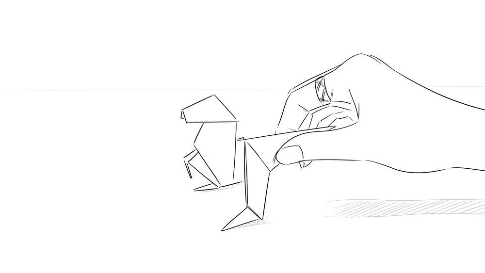 Origami 10.jpg