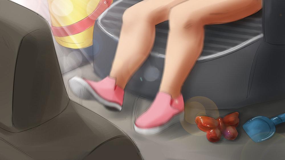 Backseat Backup 3.color.jpg