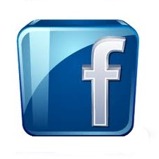 Check out our Facebook page by clicking above.