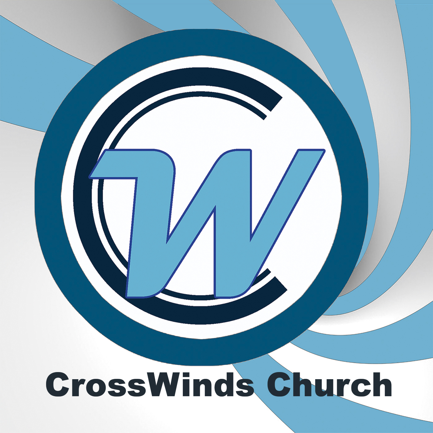 CrossWinds Audio - CrossWinds Church