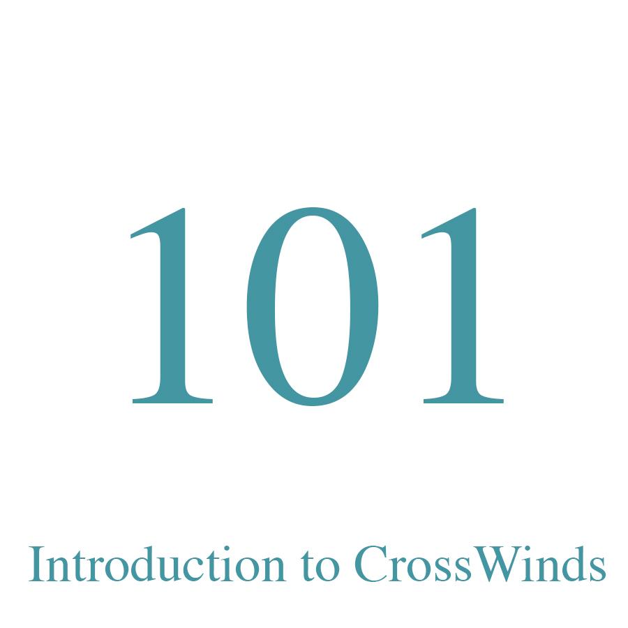 Class101.jpg
