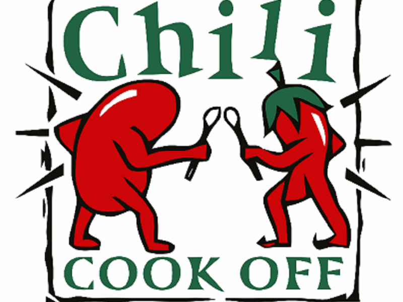 Chili Cook Off .png