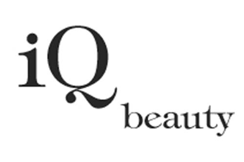 Iq косметика