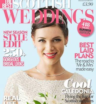 iQBeauty-Best Scottish Weddingscover.jpg