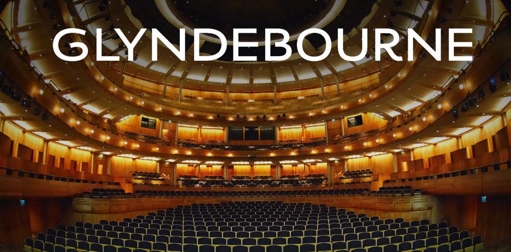 glyndebourne3.jpg