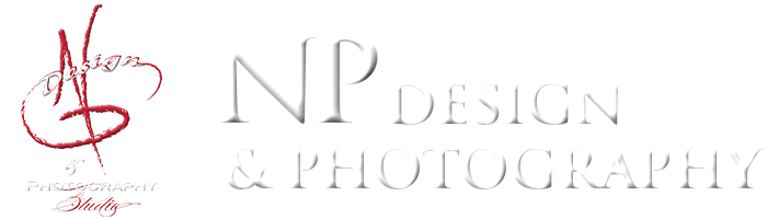 NP Design and Photography