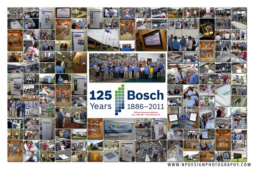 BOSCH24X36COLLAGEWHCC.jpg