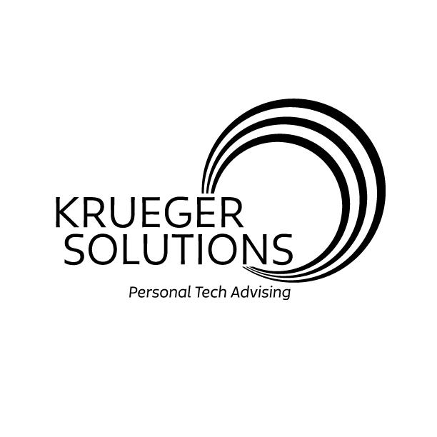 KruegerSolutions_BW_web.jpg