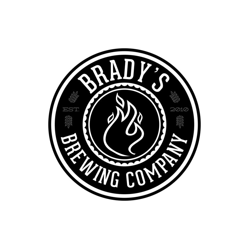 BradysBrewingCo_LogoFinal_Black.jpg