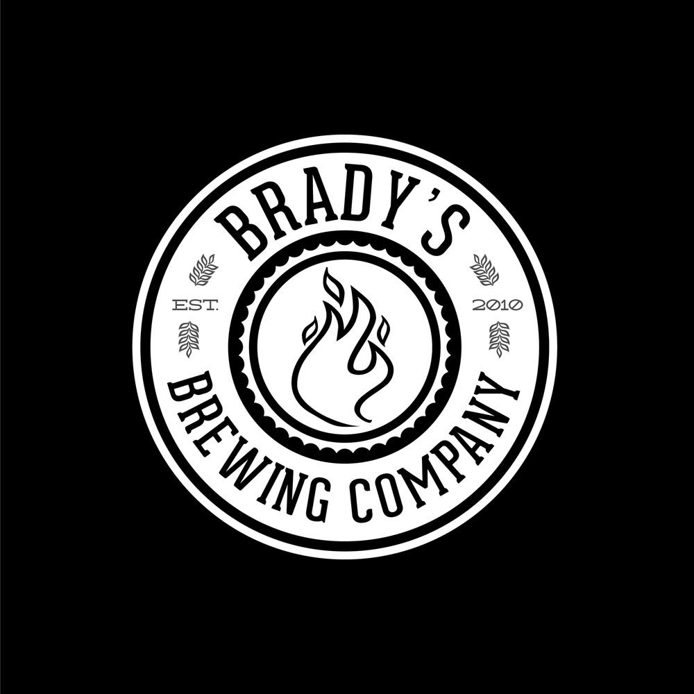 BradysBrewingCo_LogoFinal_White.jpg