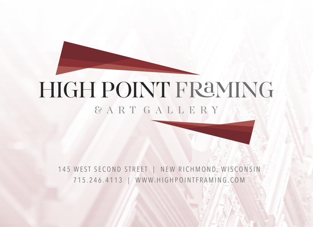 HPF2014_GeometricD4_5x7_Horizontal Back.jpg