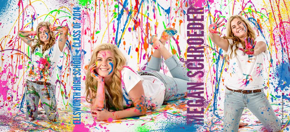 MeganSchroeder_44x20Banner_1080p.jpg